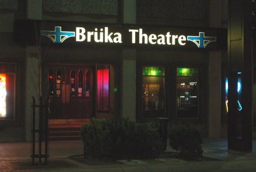 Adult Theater Reno