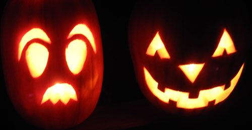 Halloween events and fun in Reno, Sparks, Nevada