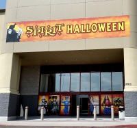 Halloween Costumes and Supplies in Reno, Sparks, Nevada, NV