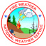 National Weather Service Fire Weather
