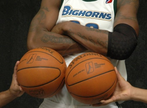 Reno Bighorns basketball team, G League, NBA, Nevada, NV