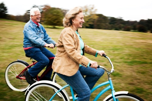 Senior citizen discounts in the Reno and Sparks area, Nevada, NV