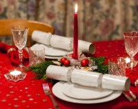 Christmas dining, dinner, brunch, casinos, restaurants, Reno, Sparks, Nevada, NV