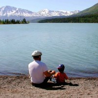 Fathers Day activities, things to do, Reno, Sparks, Nevada, NV