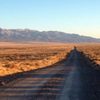 public lands, blm, forest service, parks, Nevada, NV