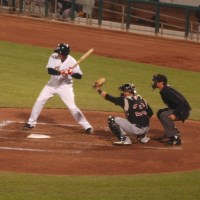 Reno Aces baseball games schedule, Nevada, NV