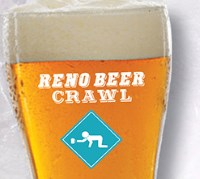 Beer crawls in Reno, Nevada