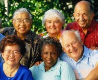 Senior services, seniors, Reno, Washoe County, Nevada, NV