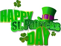 St. Patricks Day activities, events, Reno, Nevada, NV