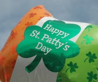 st patrick s day in reno and sparks nevada