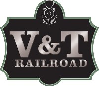 Virginia Truckee Railroad rides, tickets, Carson City, Virginia City, Nevada, NV