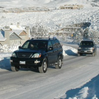 Reno winter driving, safety, roads, highways, snow removal, Nevada, NV