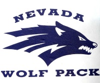 Wolf Pack sports, football, basketball,univeristy,nevada,reno