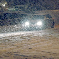 winter,driving,snow,removal,Reno,Nevada,NV